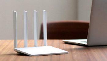 Как выбрать правильный Wi-Fi роутер?