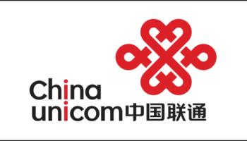 Компания ТТК обеспечила доступ к 5 каналам связи на сто гигабайт для китайского провайдера «China Unicom Global»