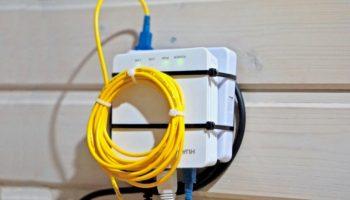 Какой интернет можно подключить в частном доме на выгодных условиях?